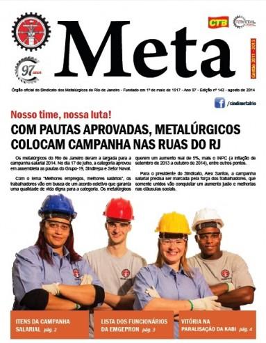 meta142
