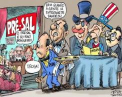 lula-defende-pre-sal-e-nosso-x-psdb-dem-defendem-privatizacao-para-as-multinacionais