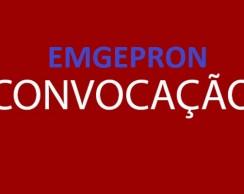 convocacao-pmvc31
