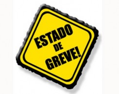 estado_degreve