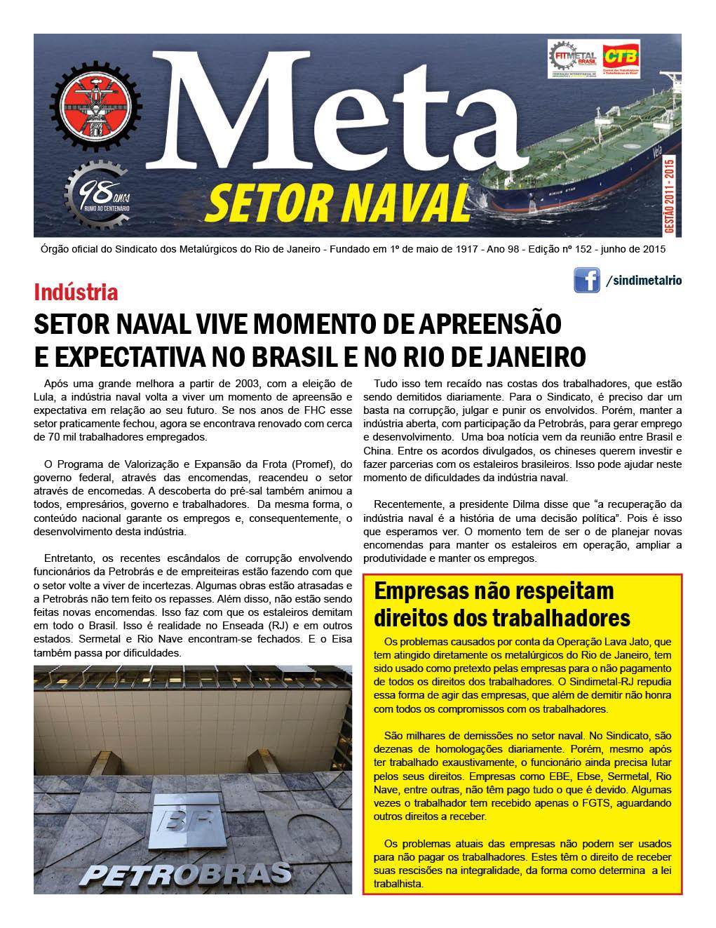 Meta 152