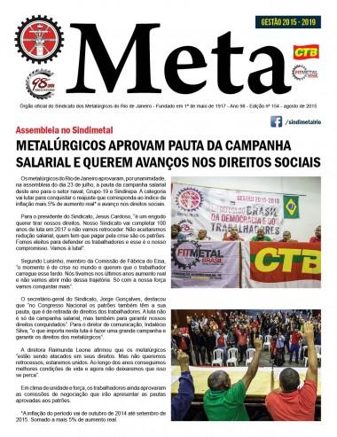 meta 154_acapa