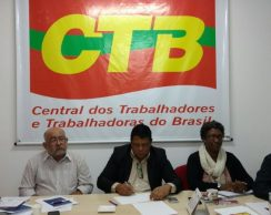 resolucao ctb1