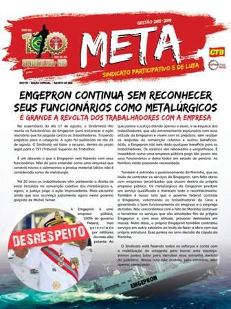 capa_emgeprom