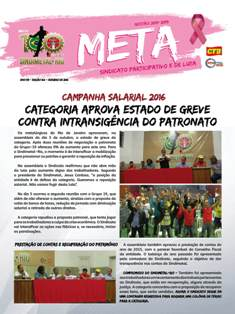 meta-166