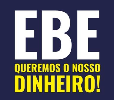 EBE TRT