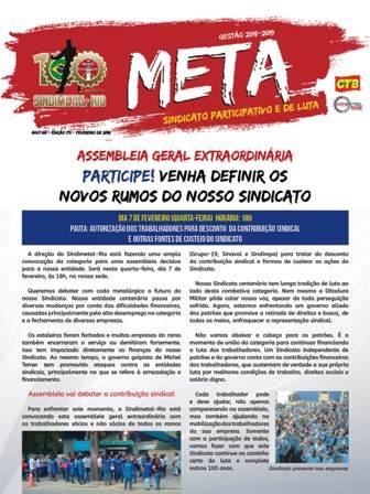 Meta 175